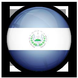Atradius  Wikipedia
